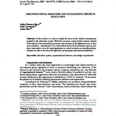 térdízületi kezelés 2. fokozatú beszámolók)