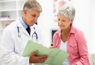 premenopauza ízületi fájdalom
