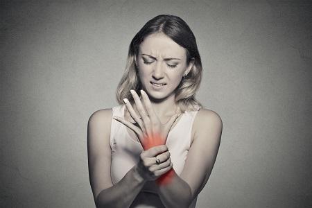 vehetek gőzfürdőt ízületi fájdalmak miatt hogyan gyógyul az ízület