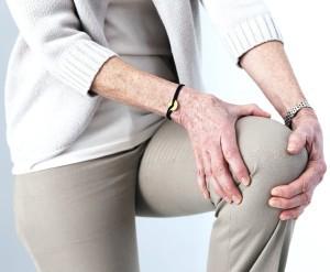 A térd- és csípőízületek ízületei gyermekeknél és felnőtteknél - a kezelés módszerei