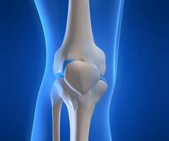 11 fontos tipp térdfájdalom esetére