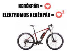 hip artritisz kerékpár)