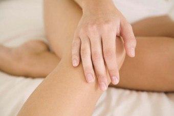 Lumbalis radiculitis: tünetek és gyógyszerek kezelése