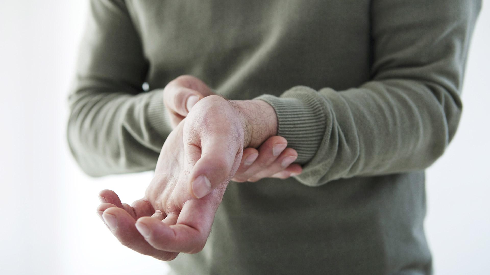atherosclerosis ízületek fájnak homeopátiás kenőcs ízületekre