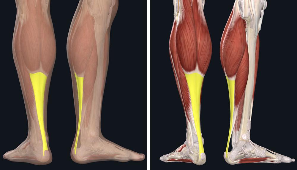 ozokerit kezelés artrózis esetén fájdalom ízületi fájdalom ízületi fájdalom
