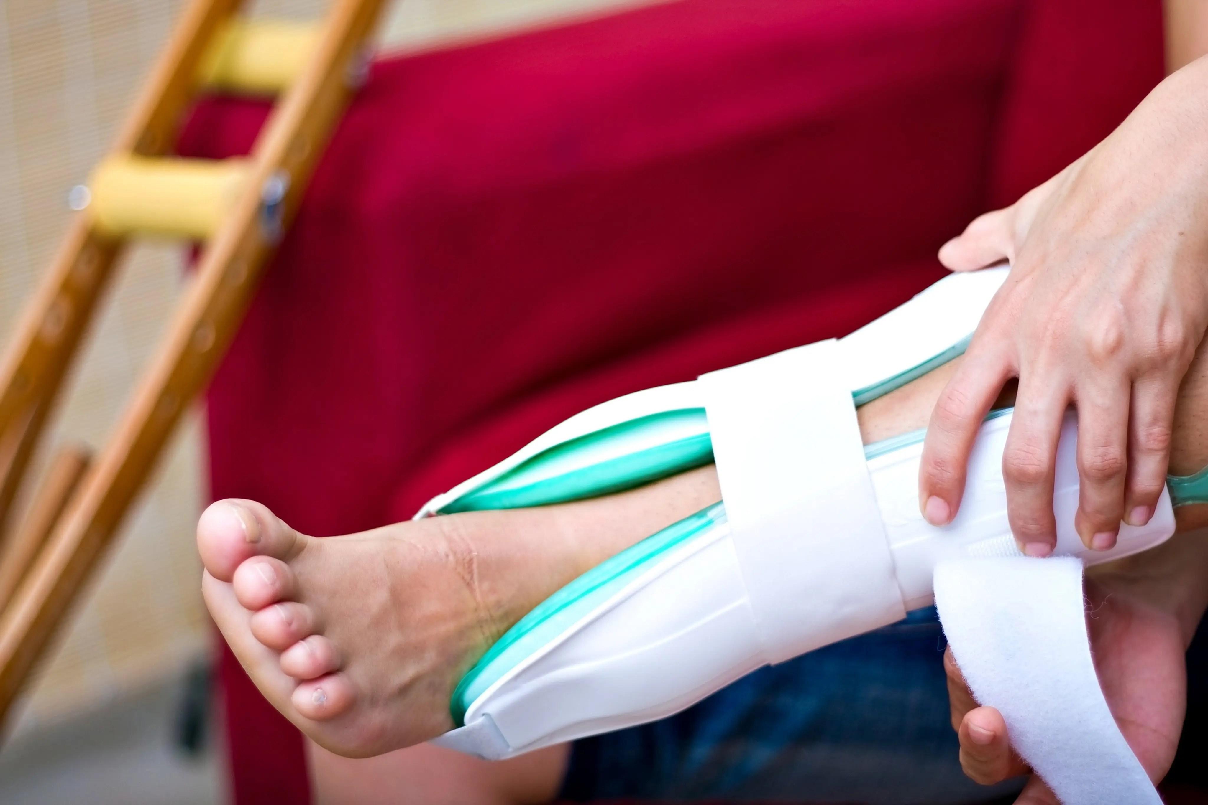 hogyan lehet kezelni a planáris artritist)