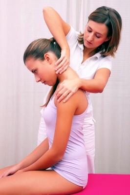 sclerosis a vállízület kezelése mi