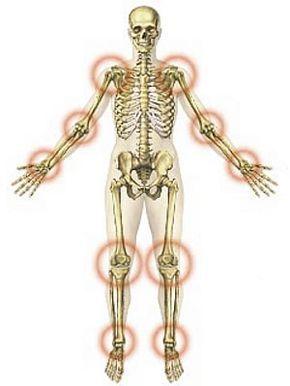 ízületek ízületi kezelési tabletták a vállízület ideggyulladásának tünetei
