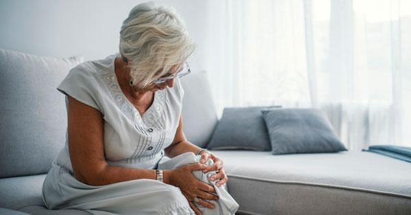 rheumatoid arthritis vállízületek