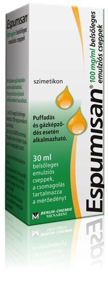 hatékony gyógyszer az oszteokondrozis kezelésére