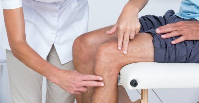 arthritis a térd, mit kell tenni