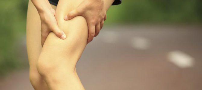 rágó fájdalom a csípőben a térdízület fájdalmának ápolási folyamata