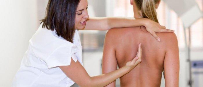 ízületi fájdalom osteochondrosisból a bokaízület artrózisa 2-3 fok