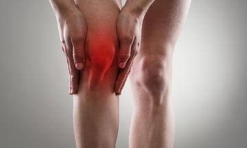 gyógynövények a csípőízület fájdalmához
