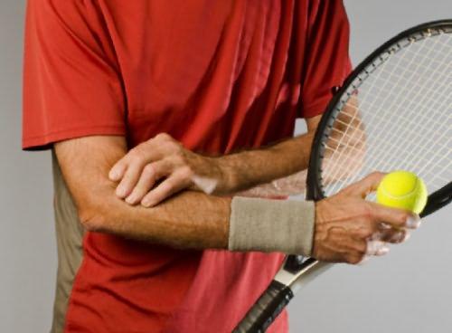 a könyökízület oldalsó epicondylitis-e, mint kezelni csípőtabletták