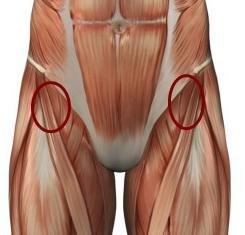 mi a csípőízületek csontritkulása