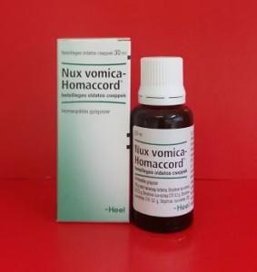 artrózisos homeopátia
