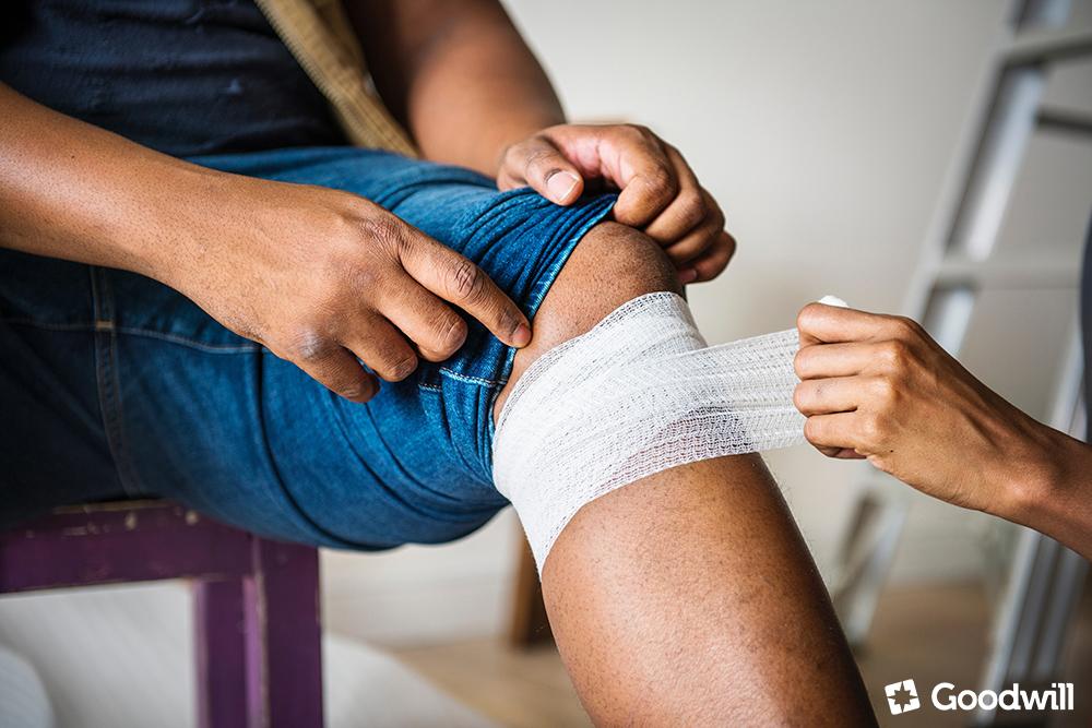 segít az ízületi fájdalmak esetén