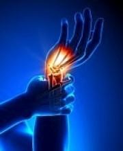 Helyi célzott injekció - Budai FájdalomKözpont
