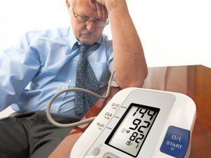 csípőízület ízületi gyulladása kábítószer-kezelés