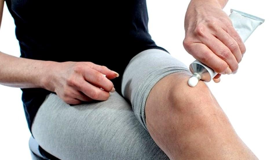 a térdízület fájdalmának gyógyszerei