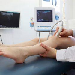 ízületek fájdalom vizsgálata hogyan lehet kezelni, ha az ízület fáj
