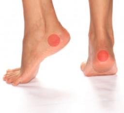 fáj a bal bal láb ízületei)