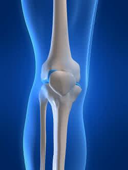 ízületi fájdalom és testépítés csontritkulás orvosi kezelése