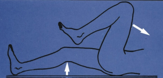 eszközök nyaki osteochondrozis kezelésére közös kezelés a kása