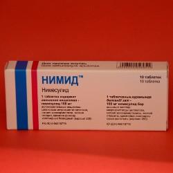 nem szteroid gyulladáscsökkentő tabletták)