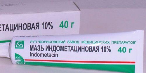 kenőcsök rheumatoid arthritisben szenvedő kezekhez)