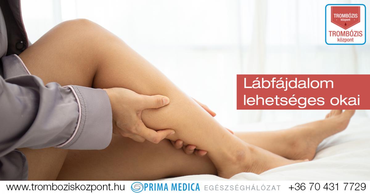 fájó fájdalom az izmokban és a lábak ízületeiben kenőcs az ízületek ízületi gyulladásáért