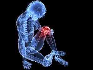 osteoarthritis arthrosis degeneratív ízületi betegségek)