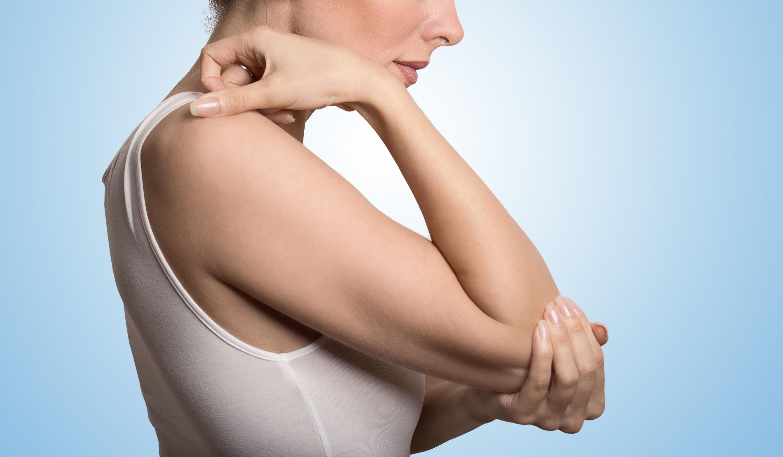 Túladagolás a pajzsmirigy tireotoxikózisában (hyperthyreosis) - Felmérés July