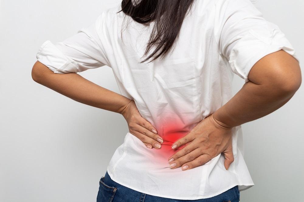 Lehet önfeledt is a nyaralás - 6 fájdalomcsillapító eljárás