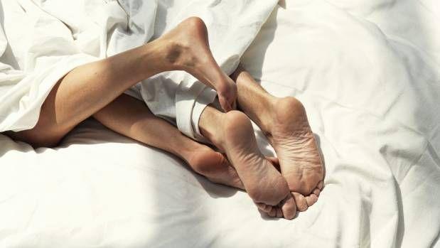 premenopauzális ízületi fájdalom ízületi fájdalom rágás közben