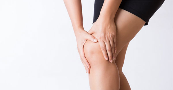 hogyan érzésteleníteni a súlyos ízületi fájdalmakat térd lóg az ízületben