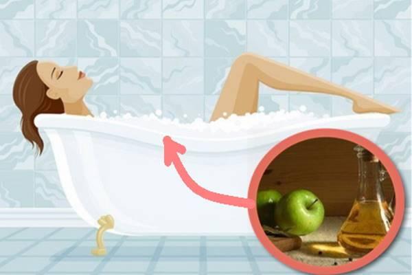 méz a fürdőben ízületi fájdalomtól)
