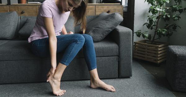 bokagyulladás lapos lábak miatt köszvény elleni diéta