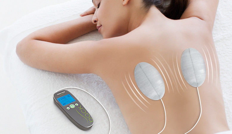 kezelje artrózis-dimexiddal artrózis kezelés és a tünetek okai