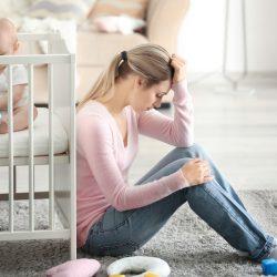 szülés utáni ízületi betegség