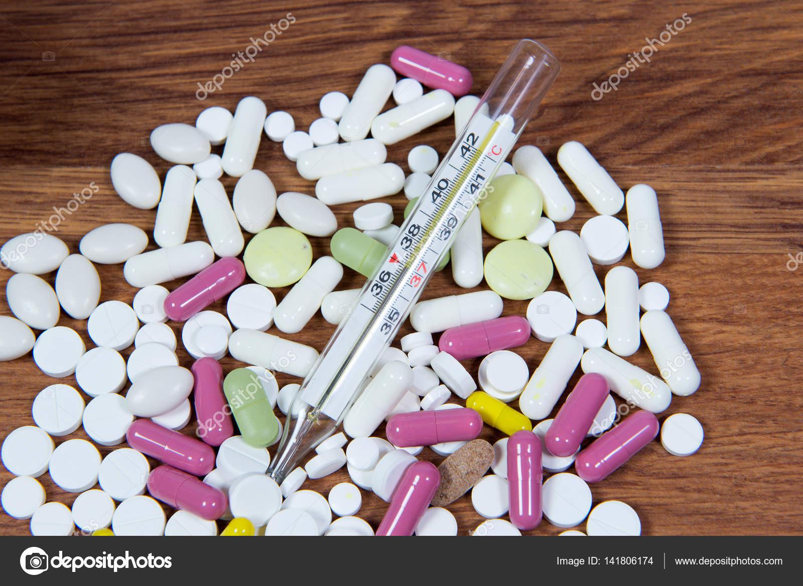 modern gyógyszerek ízületekre)