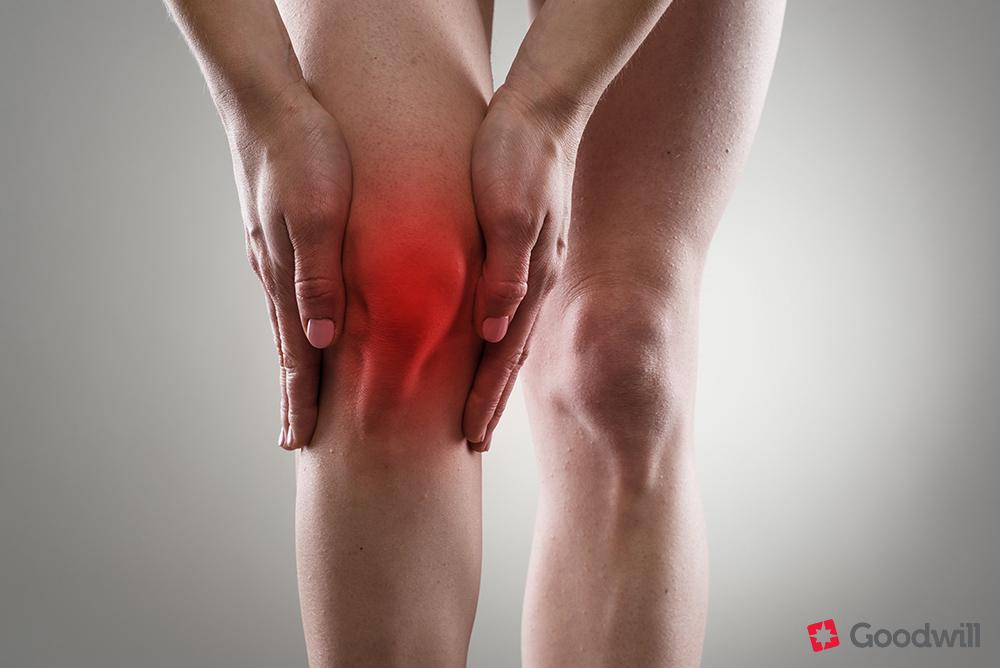 kezelje artrózis-dimexiddal)