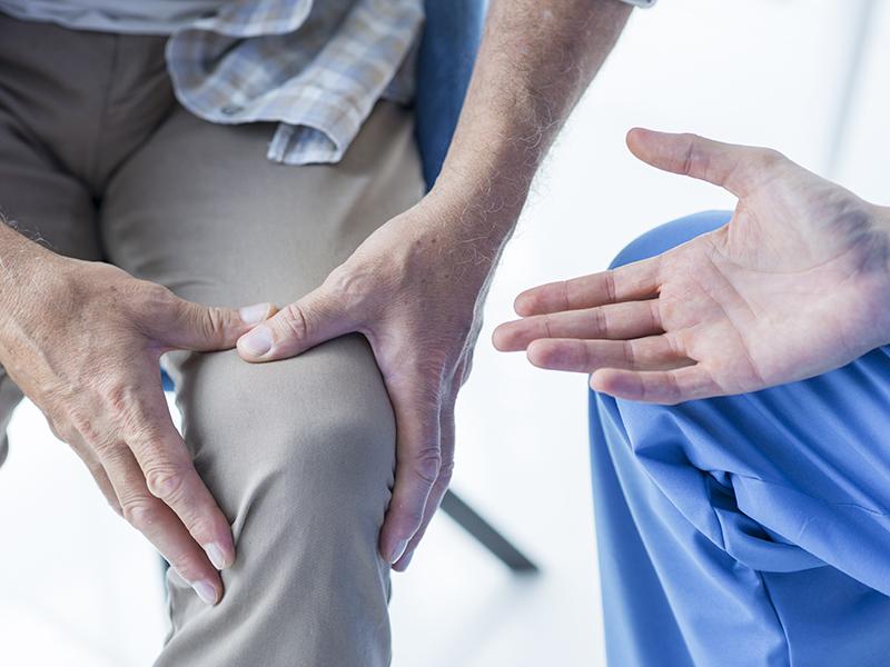 univerzális gerinces artrózis kezelés