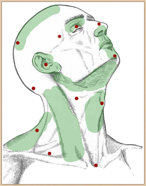 az artrózis qigong kezelése