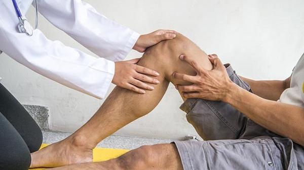 térd orvoslásának coxarthrosis medenceízületi gyulladás