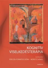Új Ptk. – IV. könyv (Családjog)