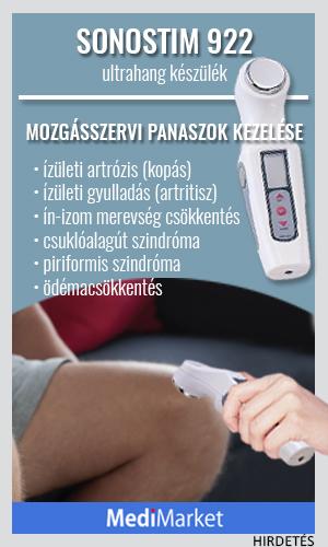 artrózis plazmolifting kezelése közös sportkezelés