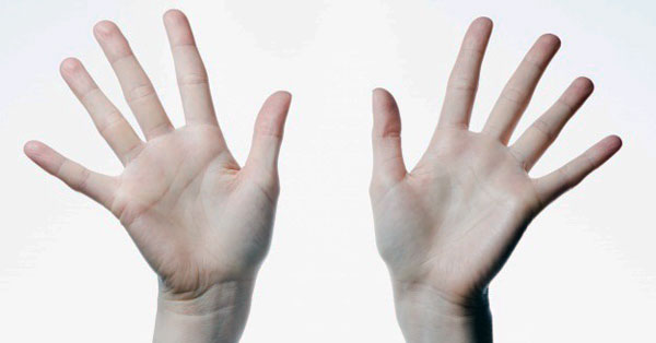 chondroprotektorok az ujjak ízületeinek kezelésére