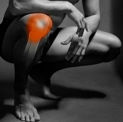 a vállízület deformáló artrózisa 1-2 fokkal)